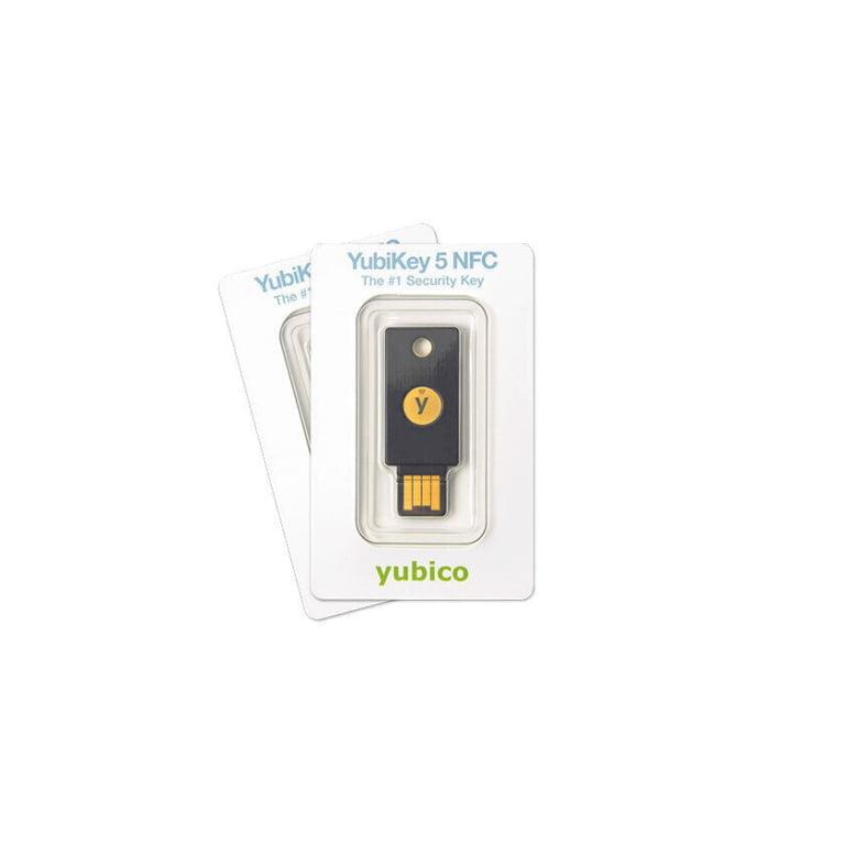 ECO blister för USB nyckel